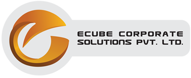 Ecube Corporate Solutions